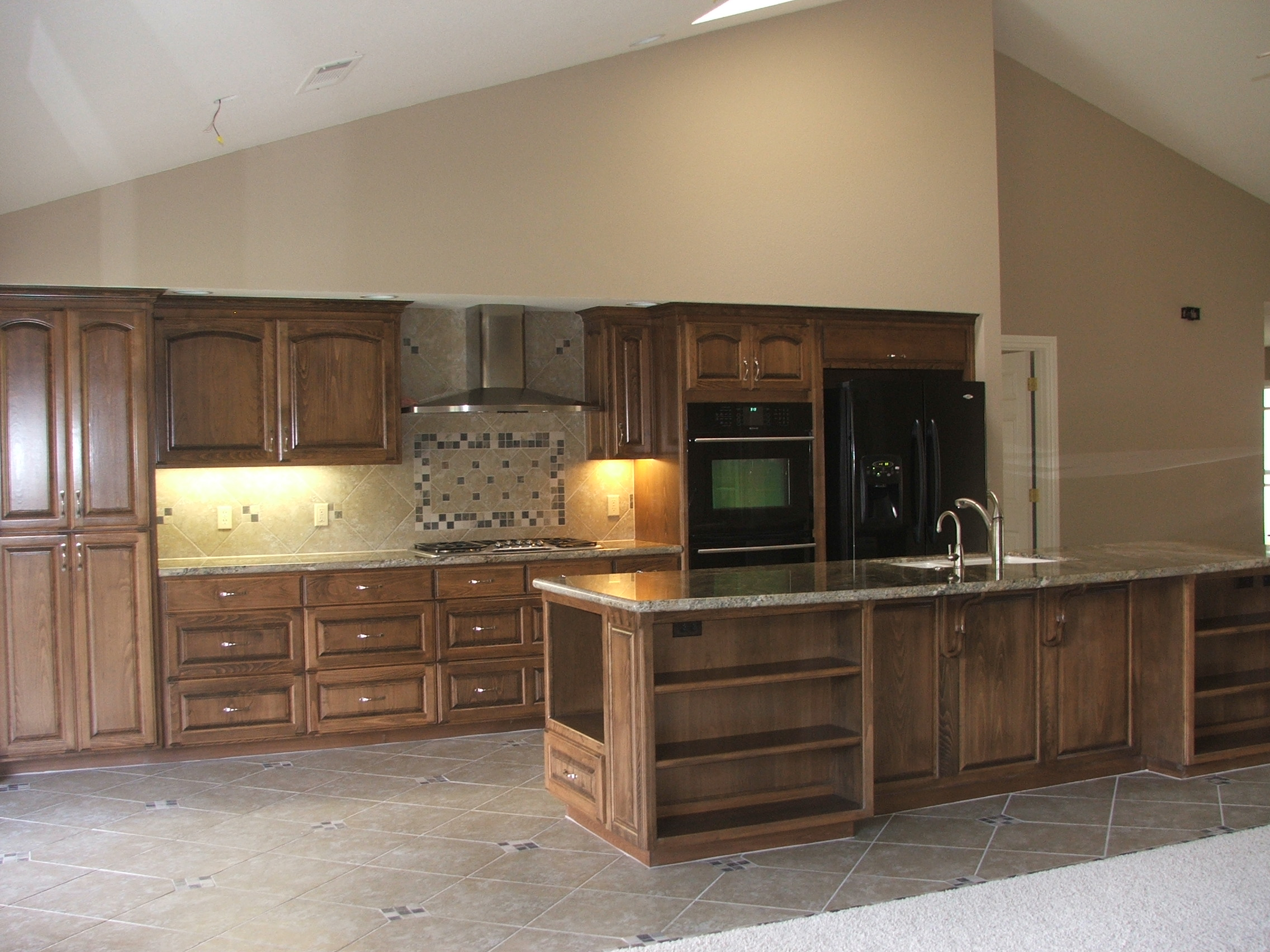 Lemoore, CA Construction - Home Improvement