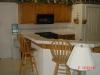 Lemoore, CA Construction - Home Improvement