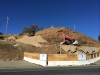 Lemoore, CA - New Construction - Commercial - Industrial