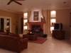 Lemoore, CA - New Construction - Residential