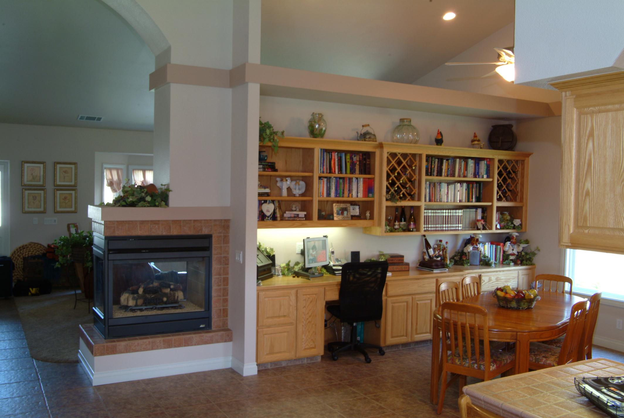 100 Top Visalia Furniture Beautiful Home Furniture