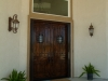Lemoore, CA Construction - Residential - Commercial - Industrial